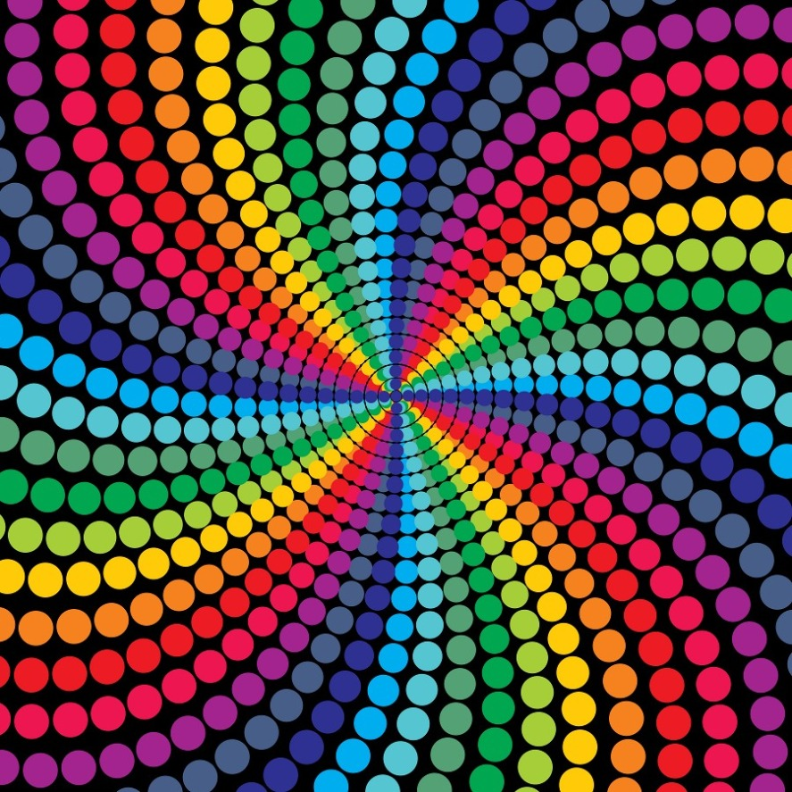 hypnosis_color_spiral-scaled1000