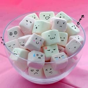 emotional-sugar-cubes